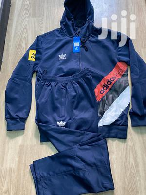 Warm Quality Tracksuits | Clothing for sale in Nairobi, Nairobi Central