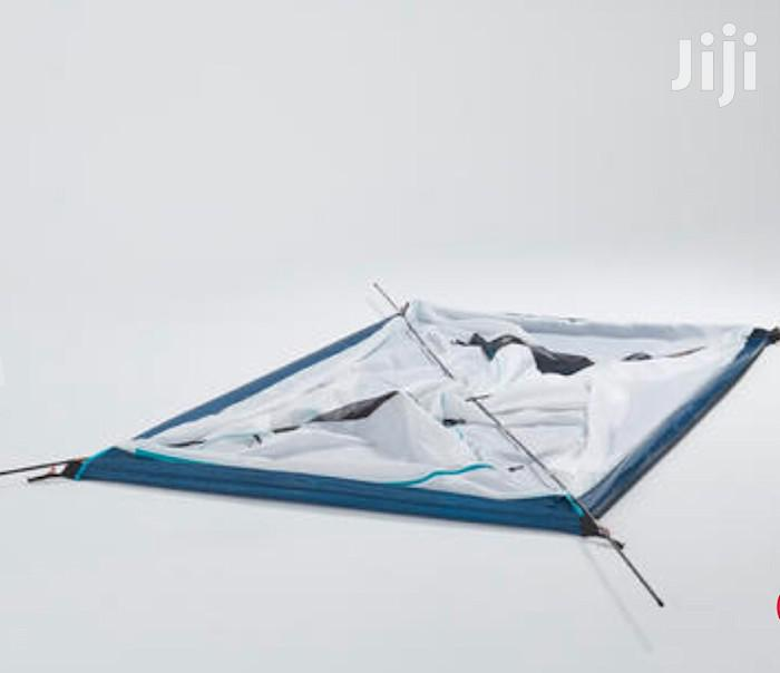 Archive: Camping Tent-mh-100 For 2 People