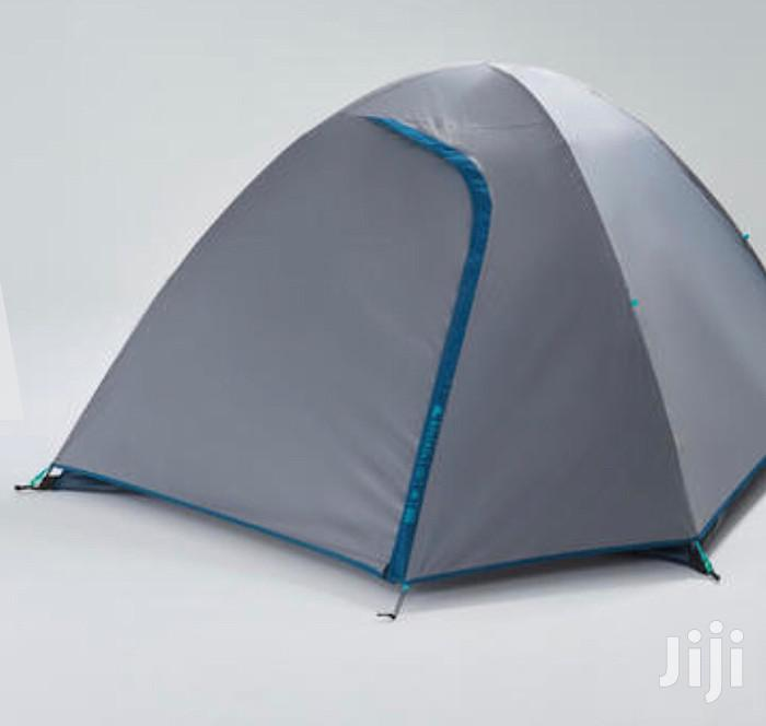 Archive: 3 People Camping Tent