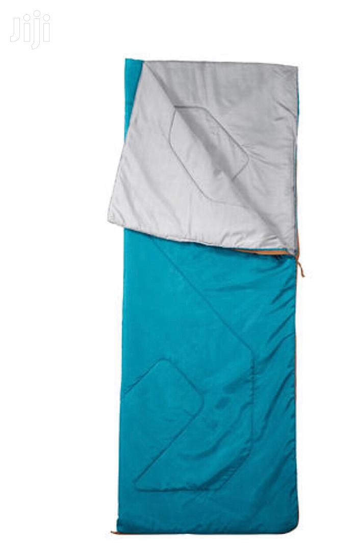 Archive: Sleeping Bags For Camping