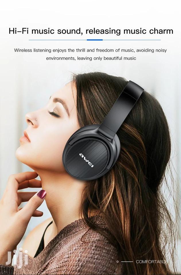 Awei A780bl Earphones