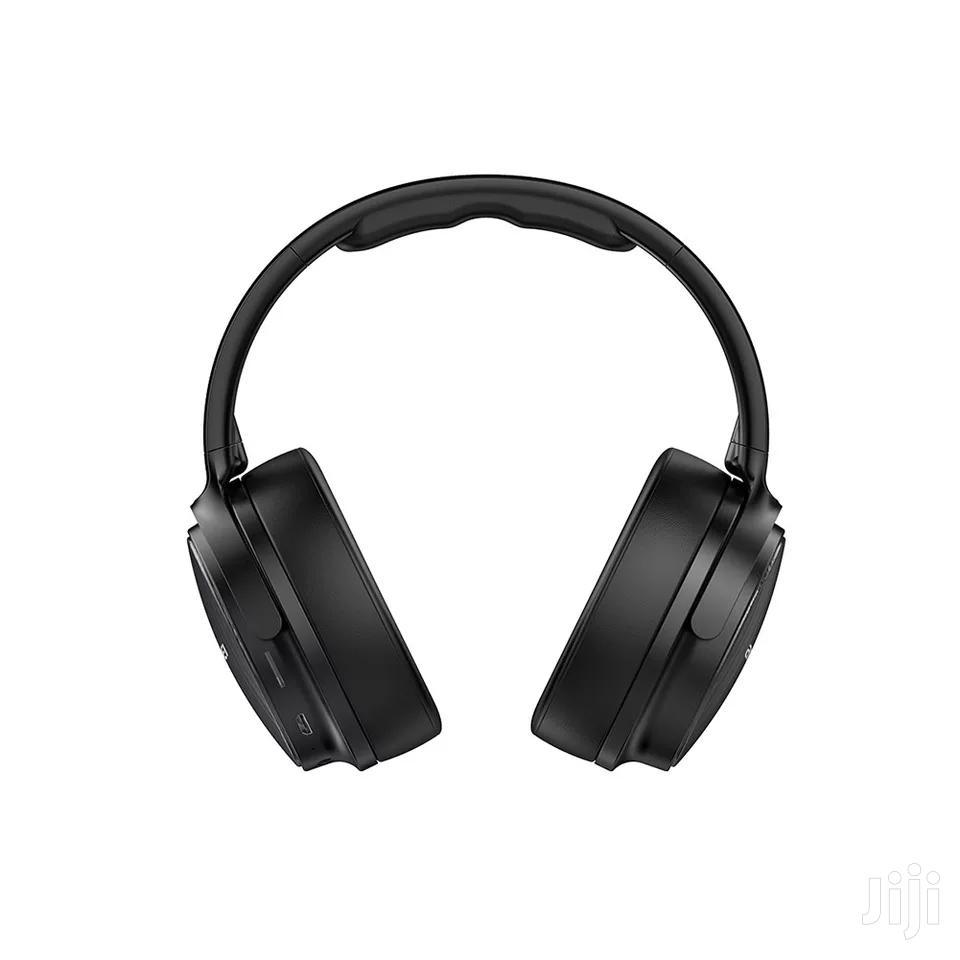 Awei A780bl Earphones   Headphones for sale in Nairobi Central, Nairobi, Kenya