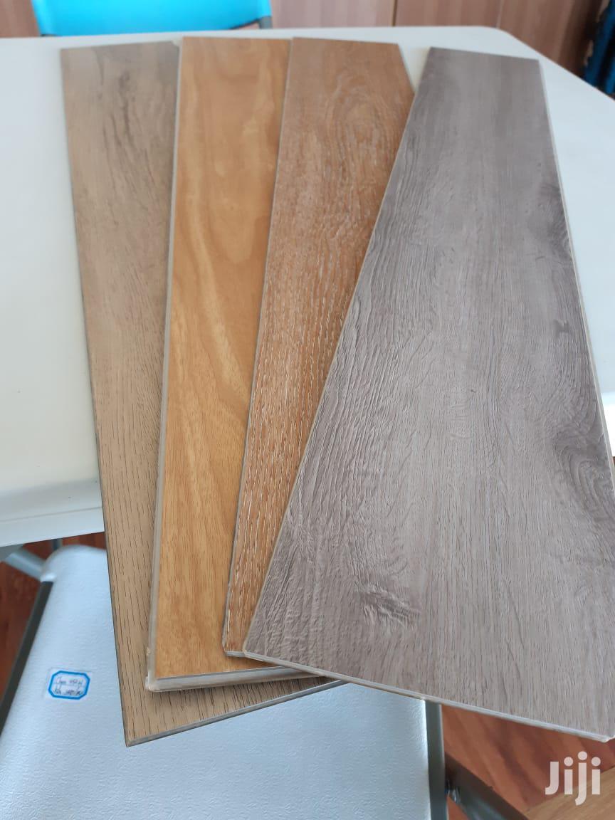 SPC Vinyl Flooring | Building Materials for sale in Imara Daima, Nairobi, Kenya