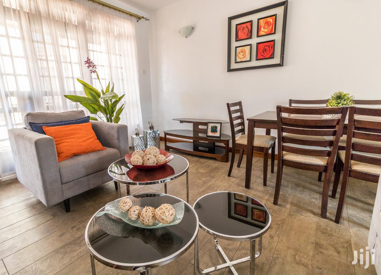 KV Homes 2 And 3 Bedrooms | Houses & Apartments For Rent for sale in Gitaru, Kiambu, Kenya