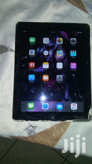 Apple iPad Mini 2 16 GB Gray