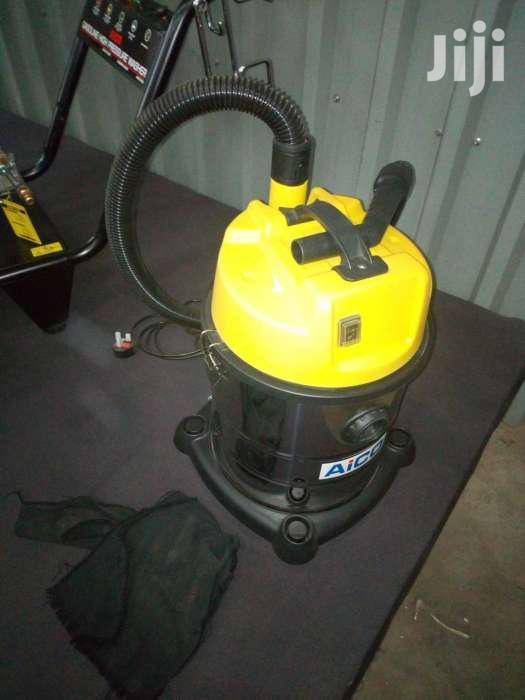 Wet And Dry Vacuum Cleaner In Kenya