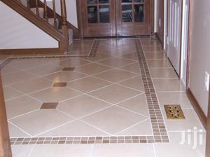 Vetted And Trusted Tiling Professionals | Building & Trades Services for sale in Nairobi, Nairobi Central