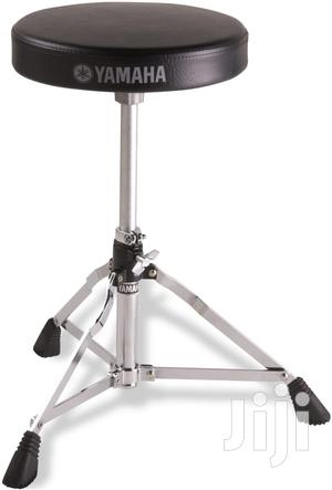 Yamaha Ds 550 Drumset Stool.   Furniture for sale in Nairobi, Nairobi Central