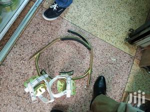 Climbing Tool   Electrical Equipment for sale in Nairobi, Nairobi Central