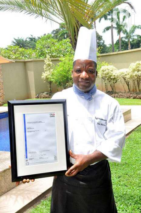 Best Chef Recruitment And Cooking Services/Chefs And Hospitality Staff | Recruitment Services for sale in Nairobi Central, Nairobi, Kenya