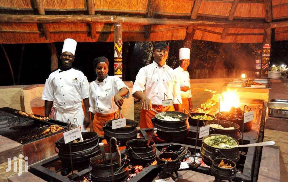 Chefs Recruitment Specialists/Hotel Staff & Hospitality Recruitment | Recruitment Services for sale in Tudor, Mombasa, Kenya