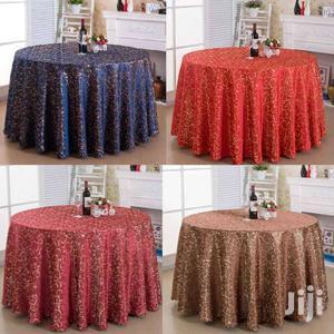 Jackard Table Fabrics For Sale