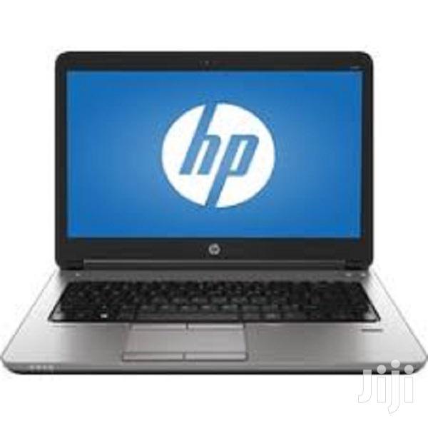New Laptop HP 430 G2 4GB Intel Core i5 HDD 500GB | Laptops & Computers for sale in Nairobi Central, Nairobi, Kenya