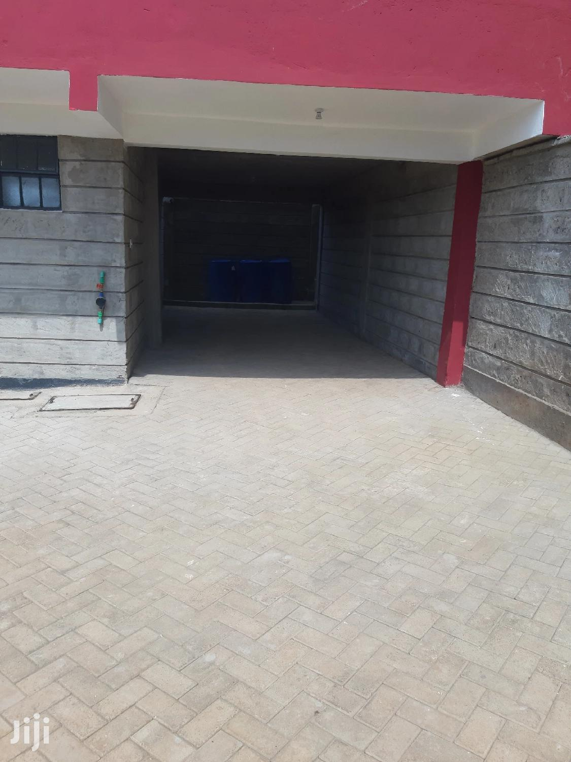 Executive Studio For Rent | Houses & Apartments For Rent for sale in Muchatha, Kiambu, Kenya