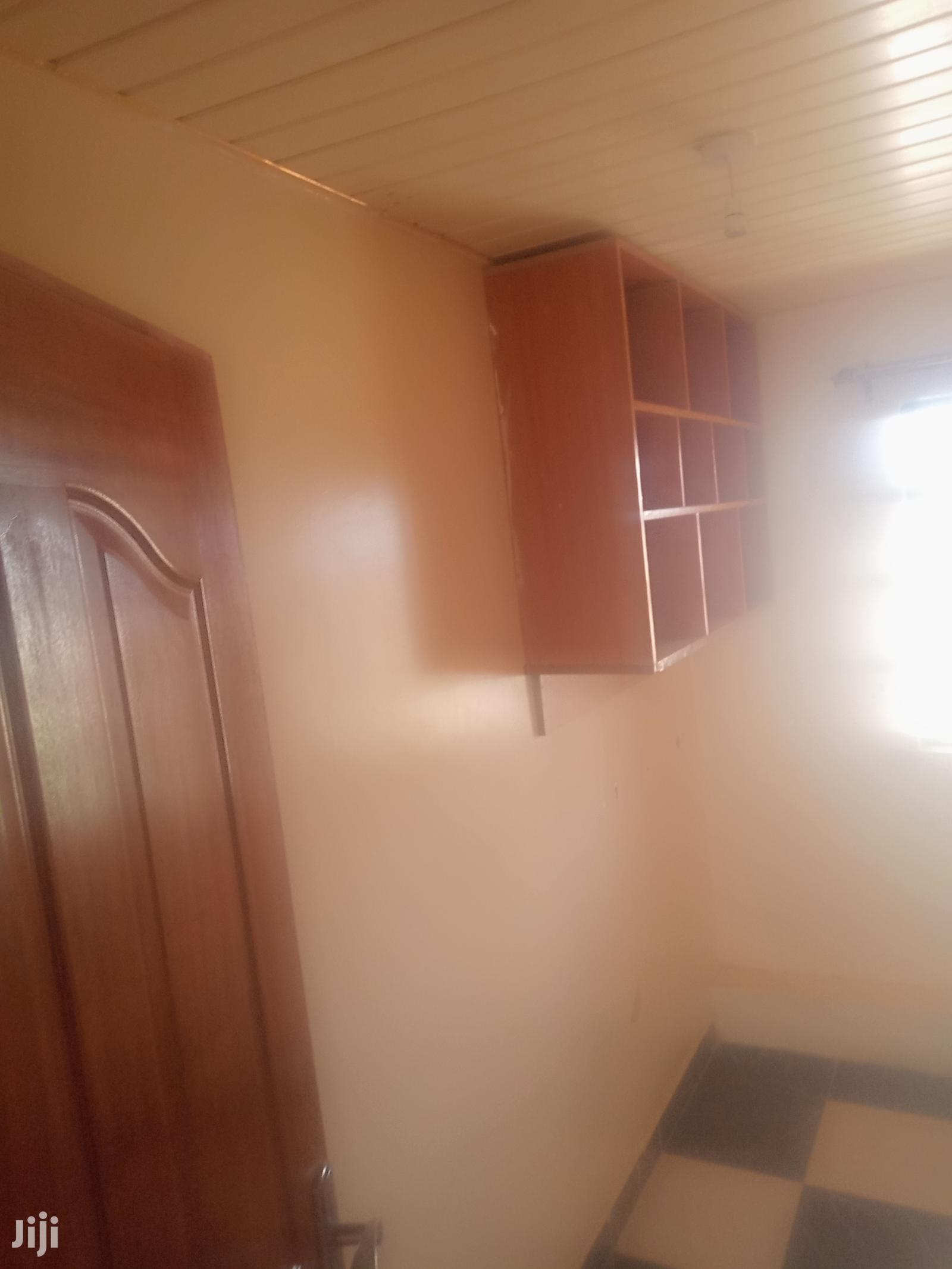 Archive: 4bedroom All Ensuite With Dsq Mansion In Kitengela At 50k