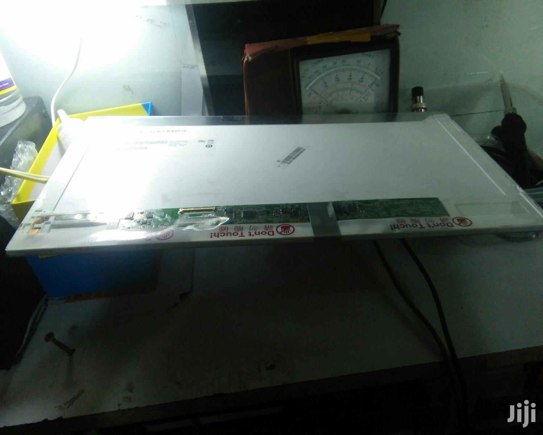 Laptop Screen Replacement | Repair Services for sale in Nairobi Central, Nairobi, Kenya