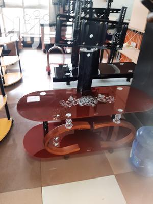 Unique TV Stand | Furniture for sale in Nairobi, Imara Daima