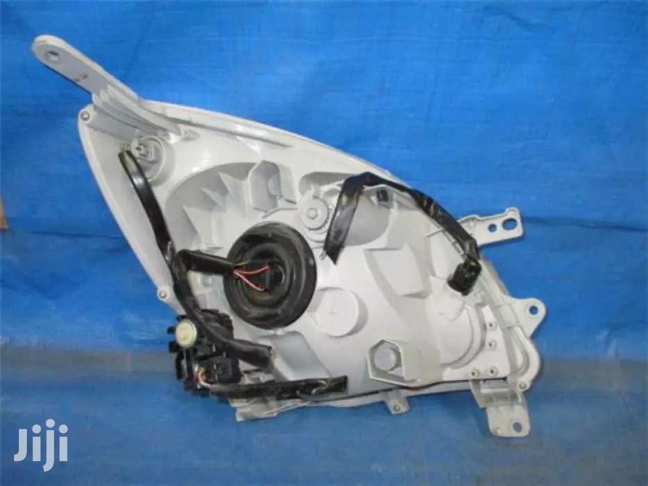 Daihatsu Mira Headlights | Vehicle Parts & Accessories for sale in Nairobi Central, Nairobi, Kenya