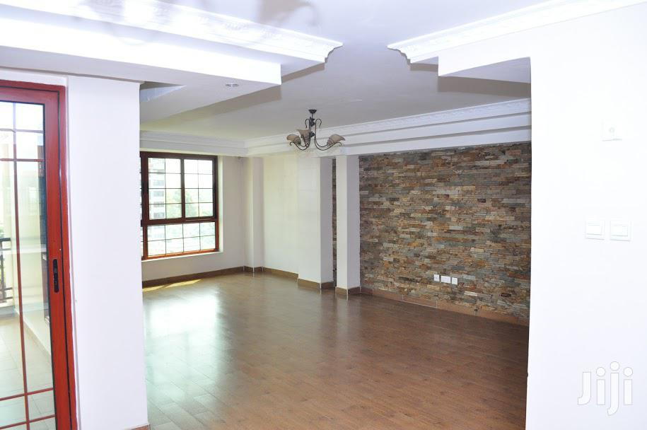 Classic 3 Bedroom Apartment With Sq in Kilimani | Houses & Apartments For Rent for sale in Kilimani, Nairobi, Kenya