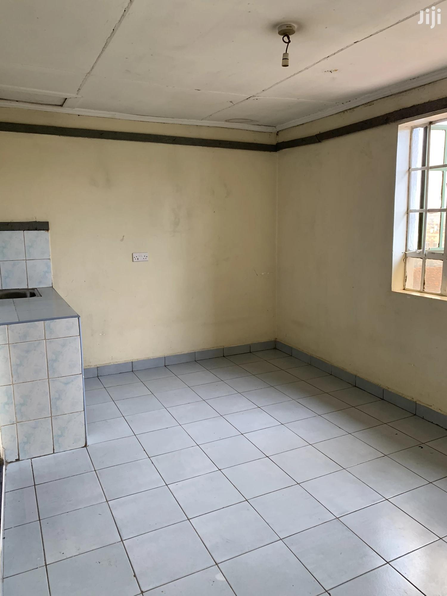 Bedsitter Apartments In Ngara Next To Equity Bank For Rent | Houses & Apartments For Rent for sale in Ngara, Nairobi, Kenya