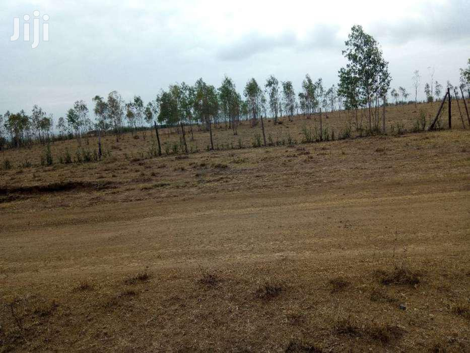 5acres at Kamulu for 18m | Land & Plots For Sale for sale in Ruai, Nairobi, Kenya