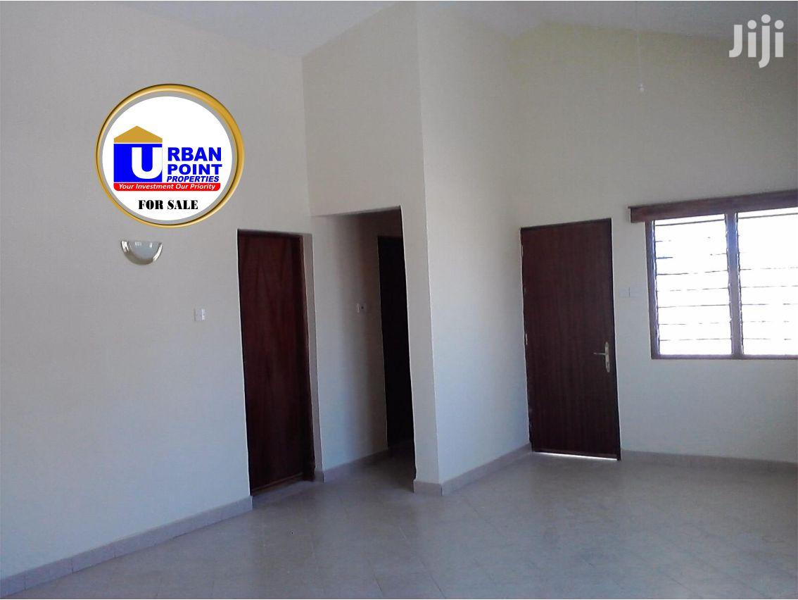 For Sale 3bdm Own Compound In Utange Mombasa | Houses & Apartments For Sale for sale in Kisauni, Mombasa, Kenya