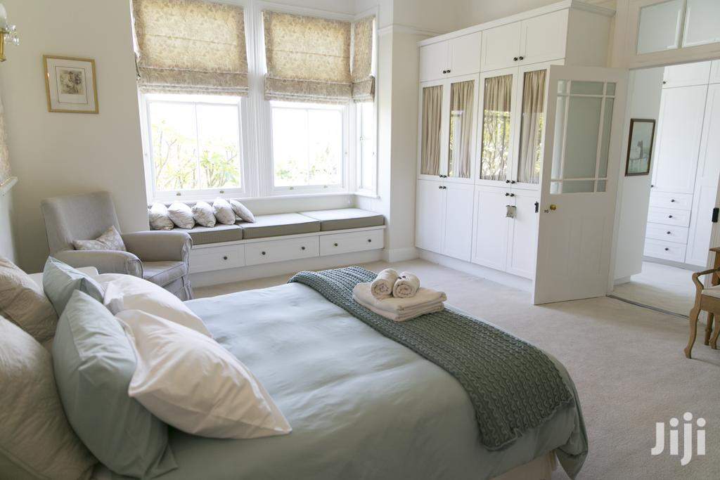 House Cleaning Professionals   Cleaning Services for sale in Kilimani, Nairobi, Kenya