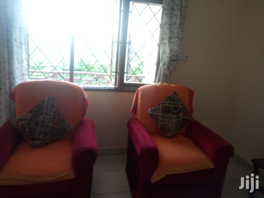 Archive: Furnished Studio Apartments Available For Rent Near Citymall