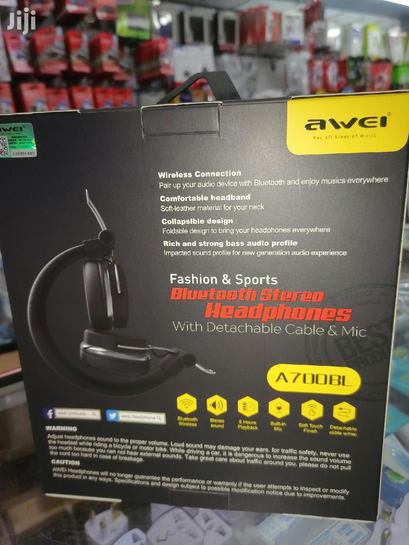 Awei Headphones   Headphones for sale in Nairobi Central, Nairobi, Kenya