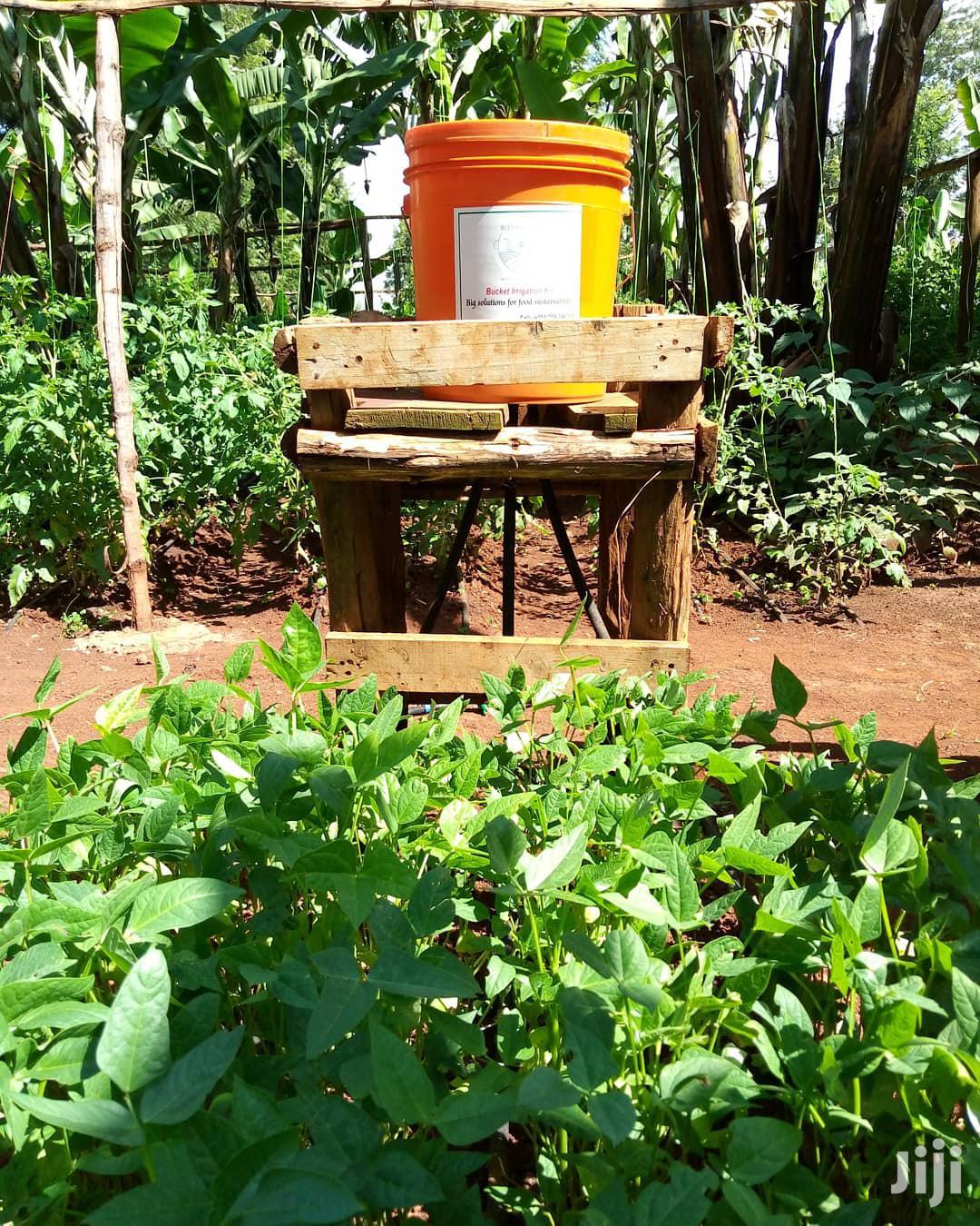 Bucket Irrigation Kit | Farm Machinery & Equipment for sale in Ndumberi, Kiambu, Kenya