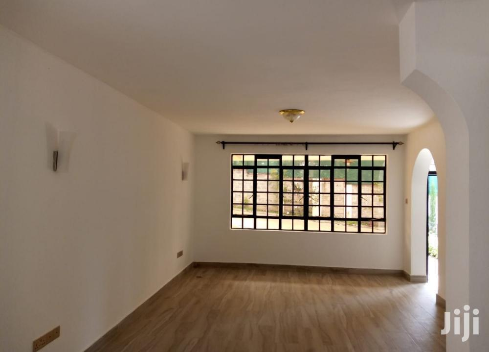 Windsor Quick Sale | Houses & Apartments For Sale for sale in Nairobi Central, Nairobi, Kenya