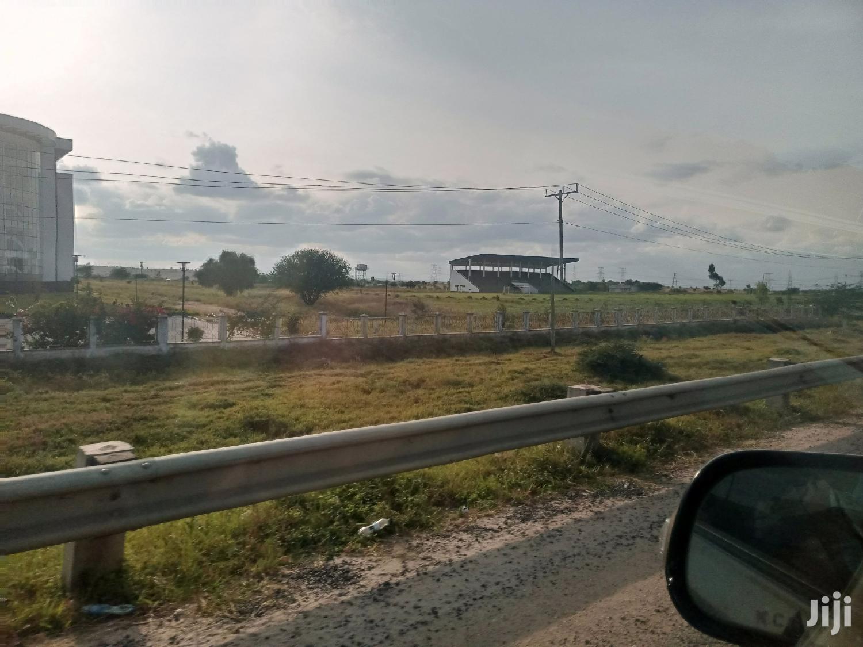 100/40 /100 Acres Three Block | Land & Plots For Sale for sale in Kitengela, Kajiado, Kenya