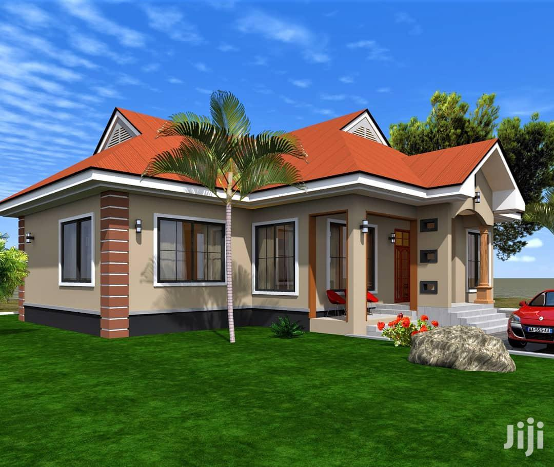 House Plan / Interior Design /Architectural Designs | Building & Trades Services for sale in Nairobi Central, Nairobi, Kenya
