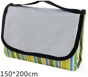Foldable Picnic Bag | Camping Gear for sale in Nairobi, Nairobi Central