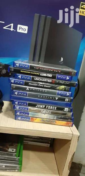 Ps4 Games Used Trade In