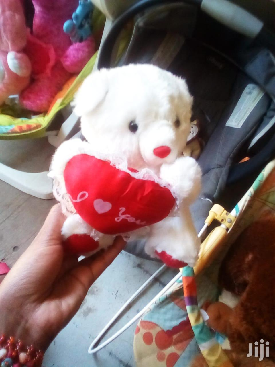 Teddy Bear | Toys for sale in Roysambu, Nairobi, Kenya
