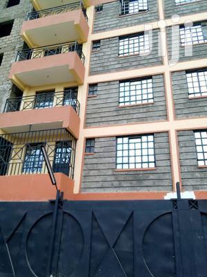 2 Bedroom House to Let at Ruiru-Bypass, Karuguru Stage at 18K   Houses & Apartments For Rent for sale in Kiambu, Ruiru