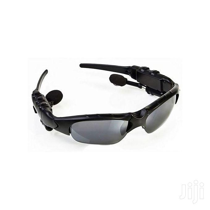 Bluetooth Sunglasses | Headphones for sale in Nairobi Central, Nairobi, Kenya