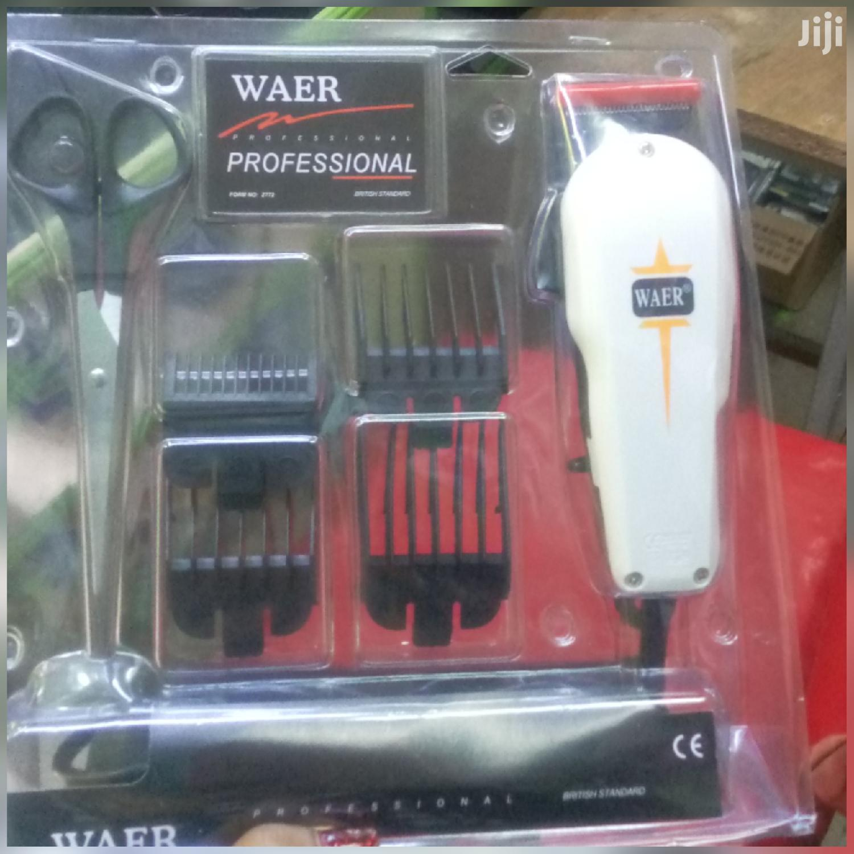 Shaving Machine   Tools & Accessories for sale in Nairobi Central, Nairobi, Kenya