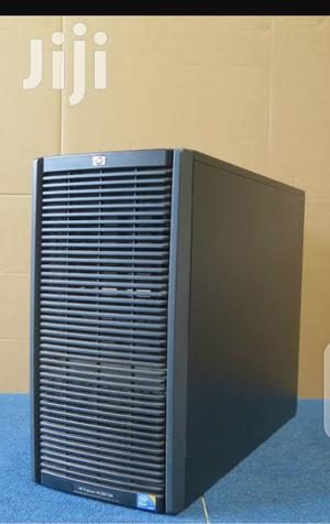 Server HP ProLiant ML 16GB Intel Core i5 HDD 320GB   Laptops & Computers for sale in Nairobi, Nairobi Central