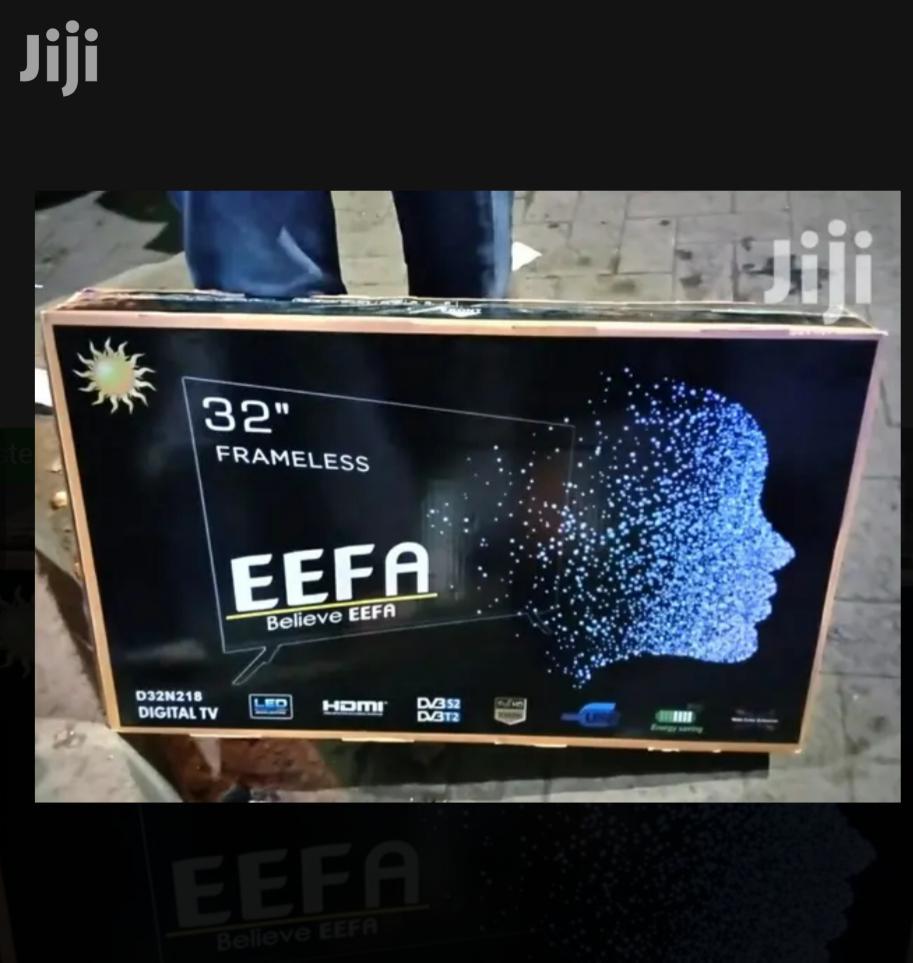 EEFA Tv 32