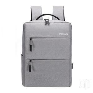 Laptop Bag /Backpack   Bags for sale in Nairobi, Nairobi Central