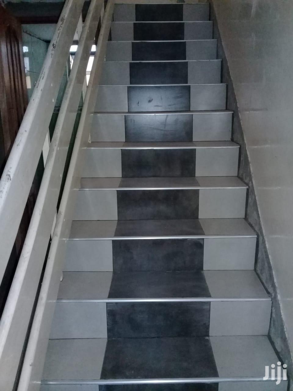 We Fix Tiles In Houses Both Residential Amd Offices | Building & Trades Services for sale in Bamburi, Mombasa, Kenya
