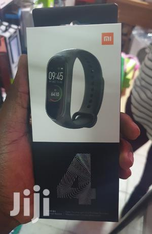 Xiaomi Mi Band 4   Smart Watches & Trackers for sale in Nairobi, Nairobi Central