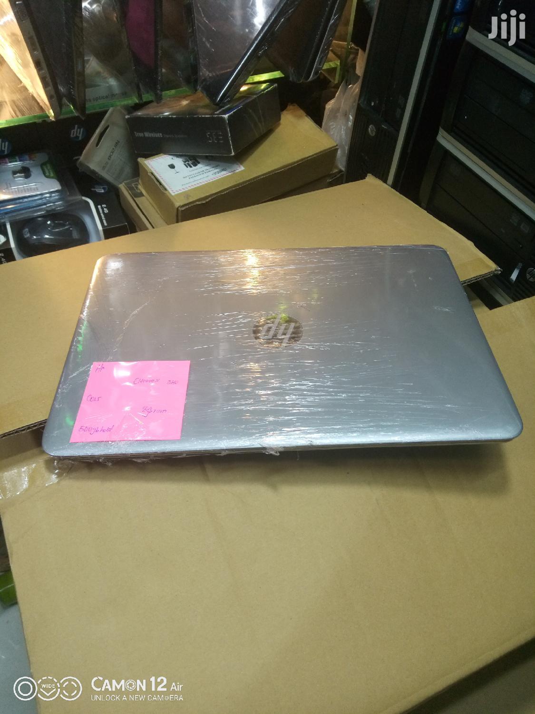 Laptop HP EliteBook 840 8GB Intel Core i5 HDD 500GB   Laptops & Computers for sale in Nairobi Central, Nairobi, Kenya
