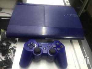 Play Station 3 Limited Edition | Video Game Consoles for sale in Nairobi, Nairobi Central