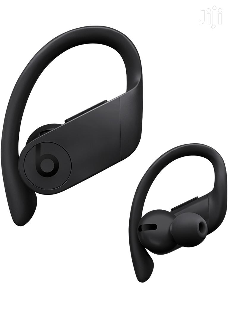 Powerbeats Pro Wireless Earbuds With Apple H1 | Headphones for sale in Nairobi Central, Nairobi, Kenya