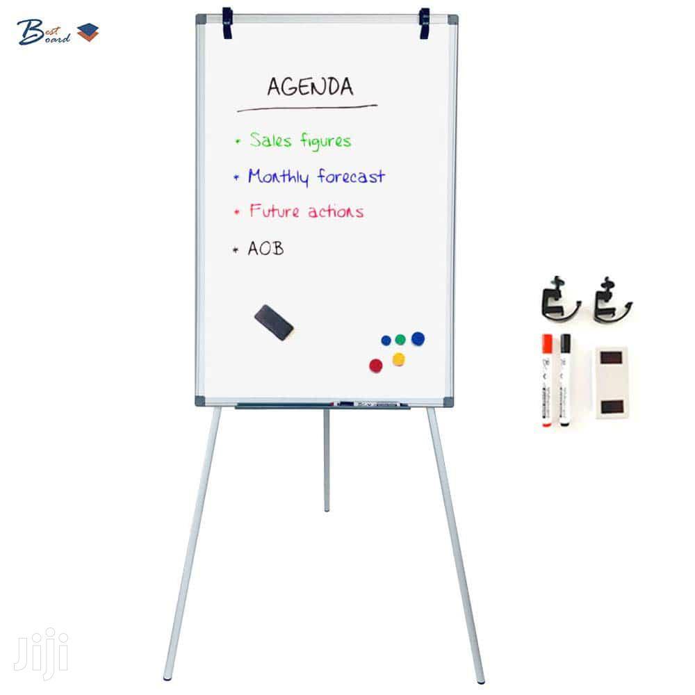 Flip Chart Board 3*2ft
