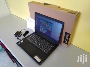 New Laptop Lenovo 4GB Intel 500GB   Laptops & Computers for sale in Nairobi, Nairobi Central