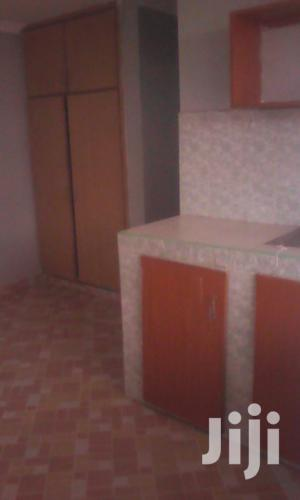 New Bedsitter to Let Near Kcb Bank | Houses & Apartments For Rent for sale in Kajiado, Ongata Rongai
